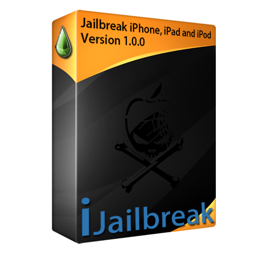 iJailbreak package