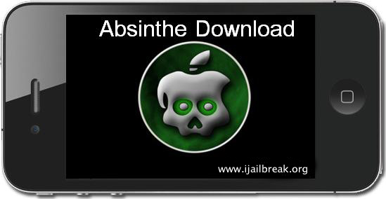 Absinthe_download