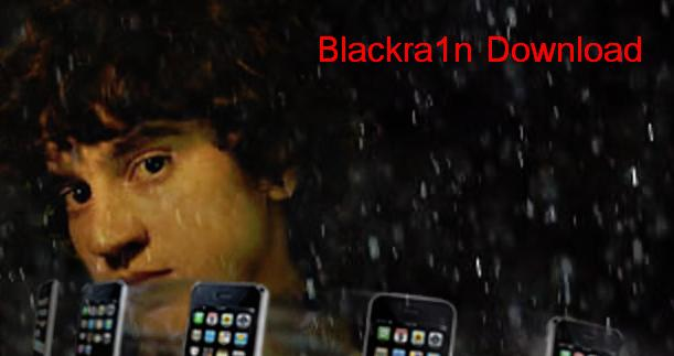 Blackra1n download
