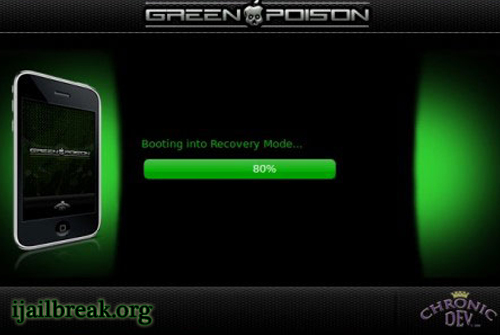 Greenpoison download