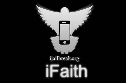 download-ifaith-shsh-blobs copy