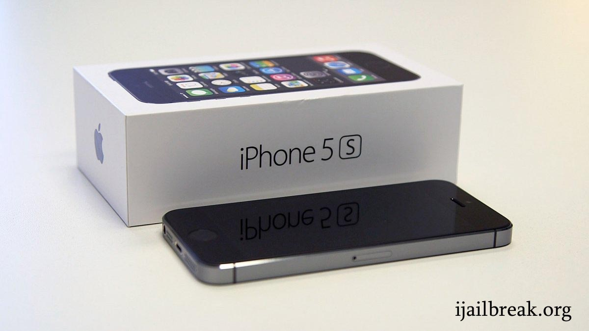 iphone-5s-box-phone