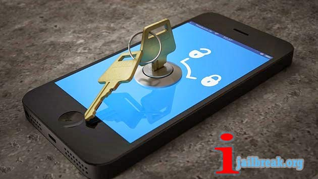 Unlock iOS 7.1 iPhone 5