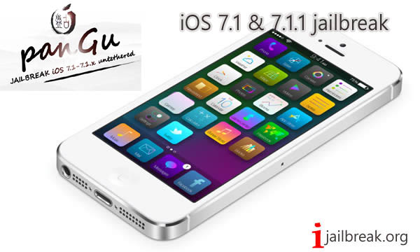 Pangu download iphone 5s