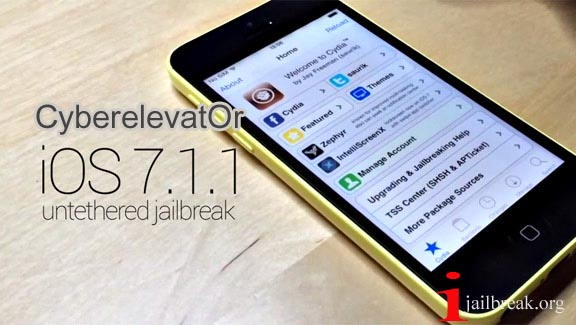 iPhone-5c-Jailbreak-iOS-1