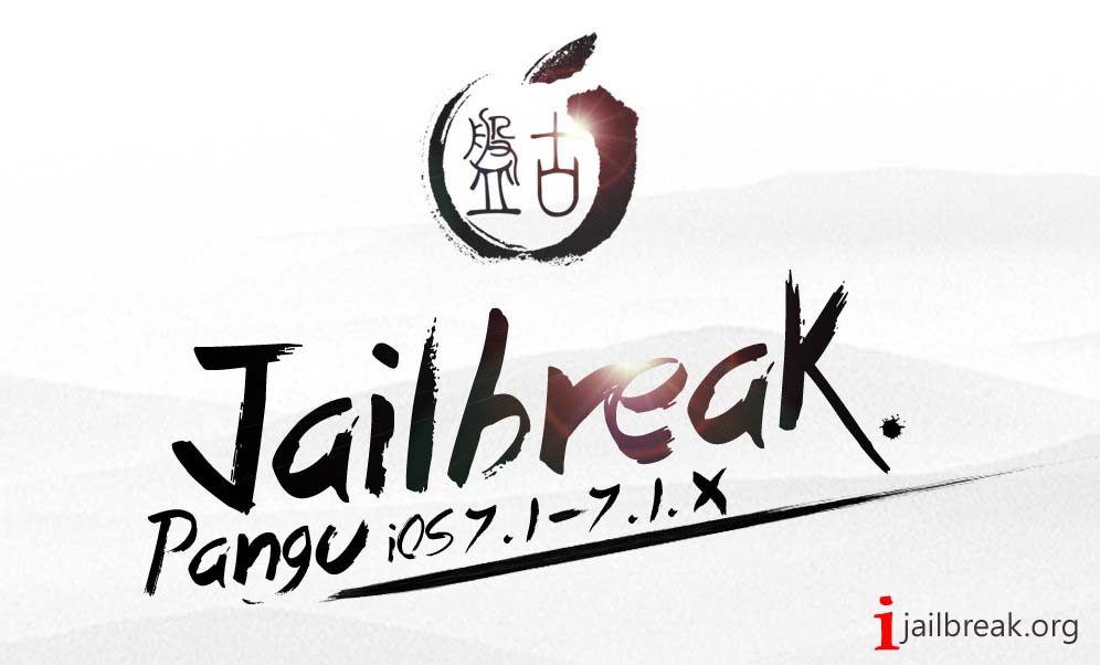 pangu download mac and windows
