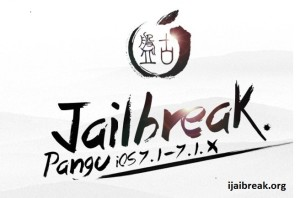 how-jailbreak-ios-7-1-1-7-1-2-untethered-pangu-1-1-windows-mac
