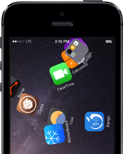 iOS-8-Jailbreak-Screenshot