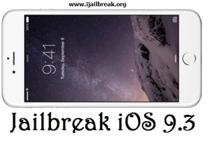 hotspot for iphone samsung odin jailbreak ios 9 3 ijailbreak 1352