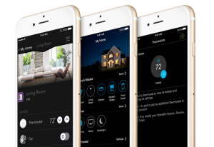 HomeKit-devices-on-iPhone